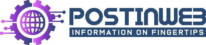 Postinweb