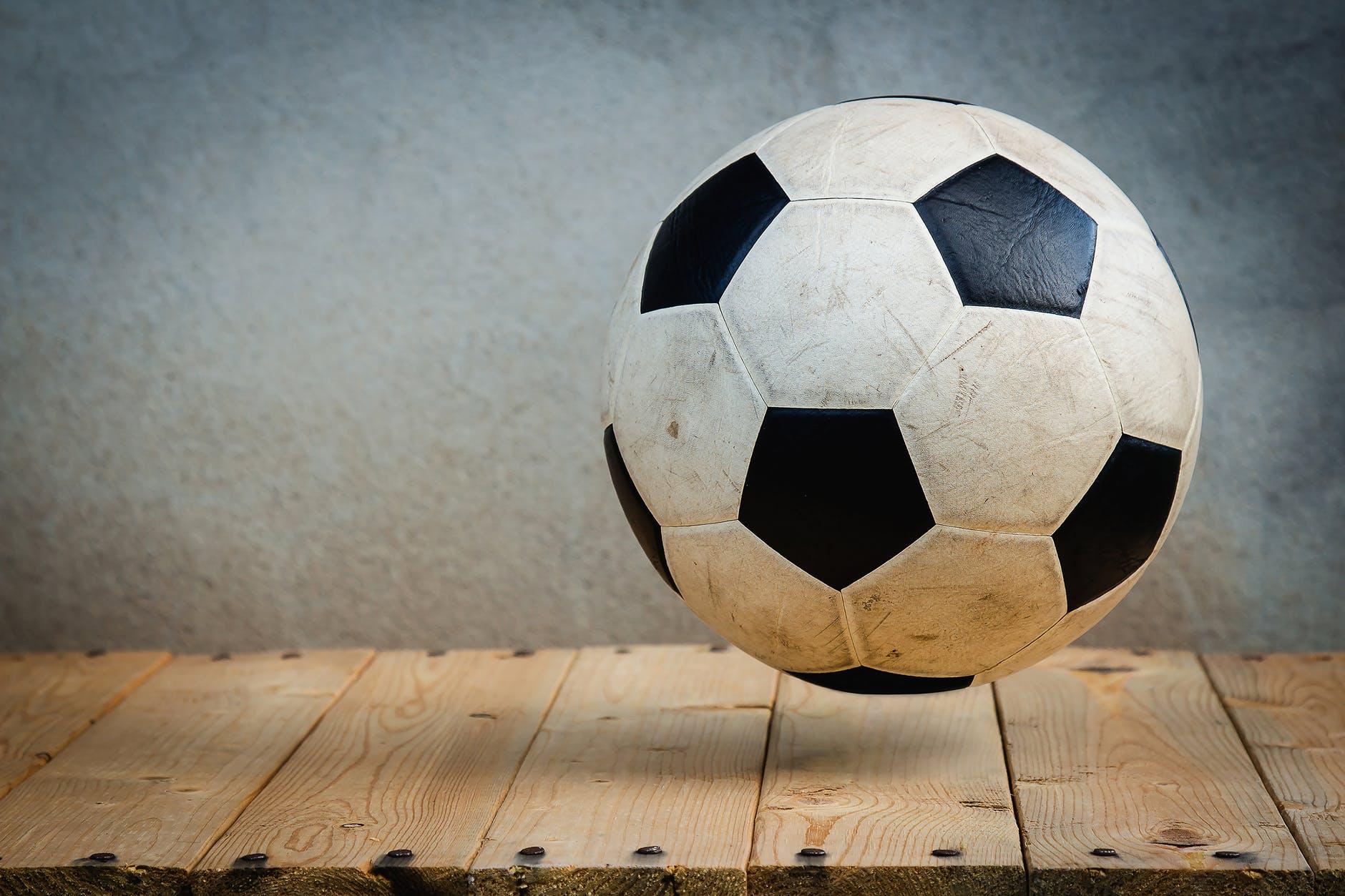 Premier League-postinweb