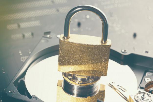 SSL - Website Encryption- postinweb