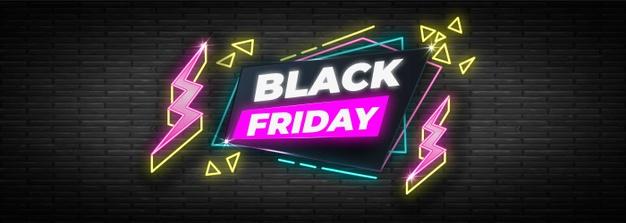 black friday- postinweb