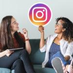Instagram-postinweb