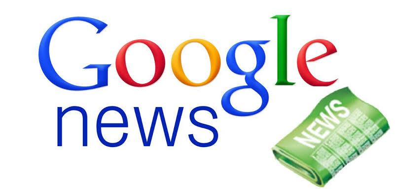 Google news-postinweb