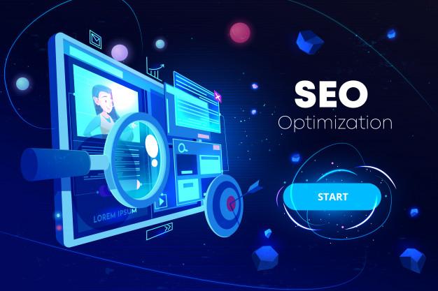 seo-optimization-postinweb