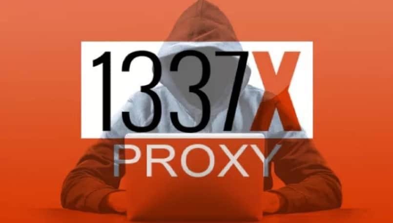 1337x-Proxy-Sites- postinweb