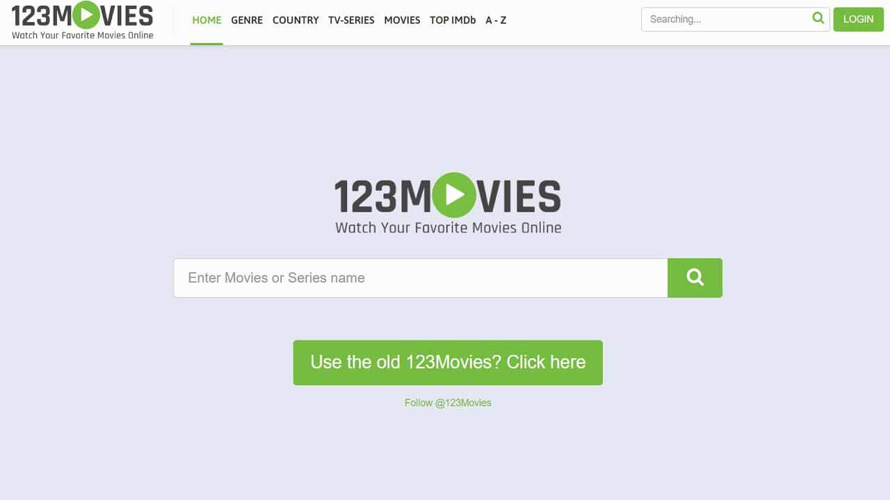 123moviestop New Verified Sites In 2020 Like 123movies Watch Hd Movies