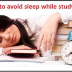 tips_to_avoid_sleep