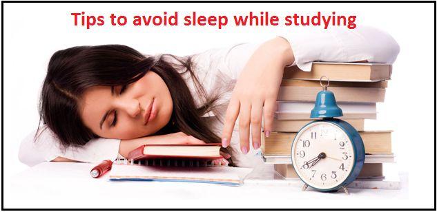 tips_to_avoid_sleep