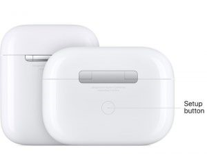 Airpods Charging 1