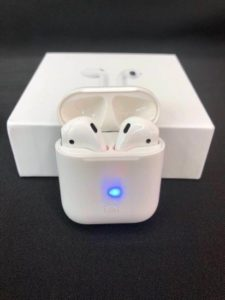 Airpods Charging4