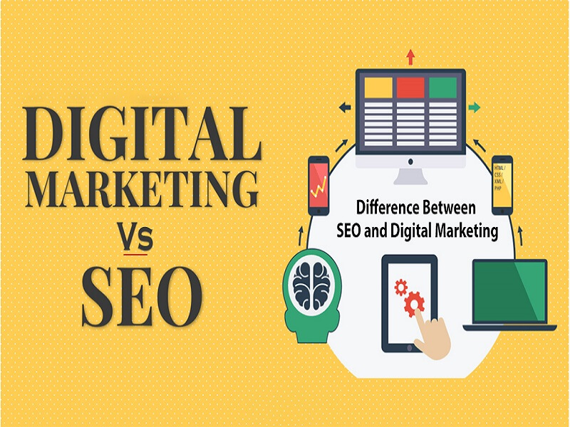Difference-Between-SEO-and-Digital-Marketing
