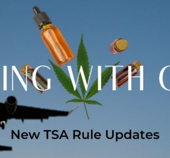 Flying-with-CBD