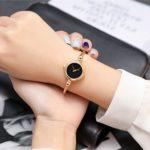 beautiful women's watches