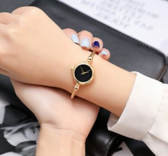 beautiful women's watches