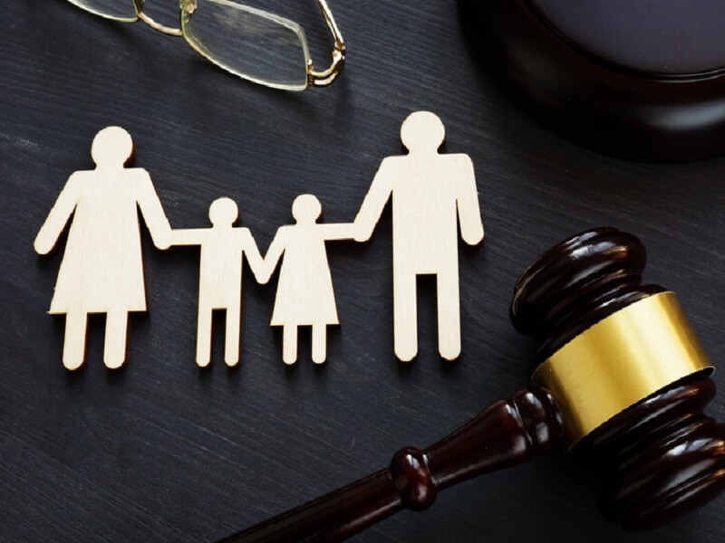 family-law-lawyers