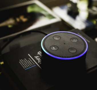 Alexa Routines and How to Take Advantage of Them for Your Home Security System