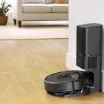 Robot Vacuums for House