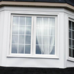 Buying Window Replacement for Your House