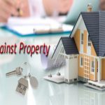 avail Loan Against Property