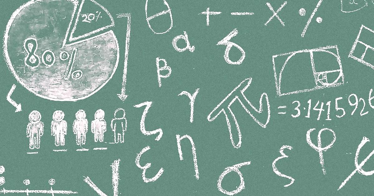 NCERT Solution for Class 9 Maths Chapter 2