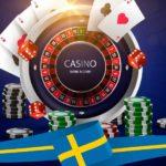 getting no deposit casino bonus