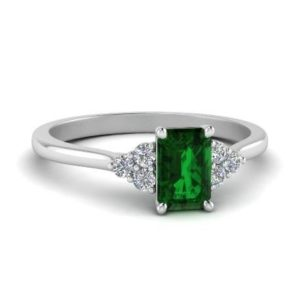 fascinatingdiamonds.com