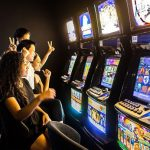 Online Slots for Casual Gamers