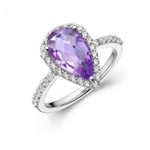 frankjewelers.com
