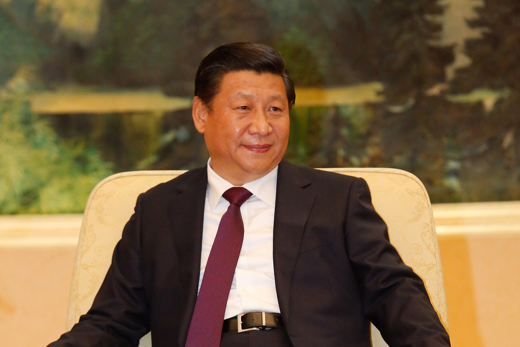 China announces $2B for COVID-19