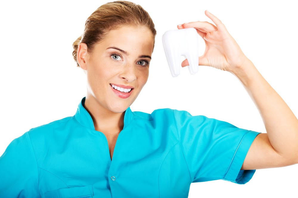 Best Teeth Whitening Home Kits