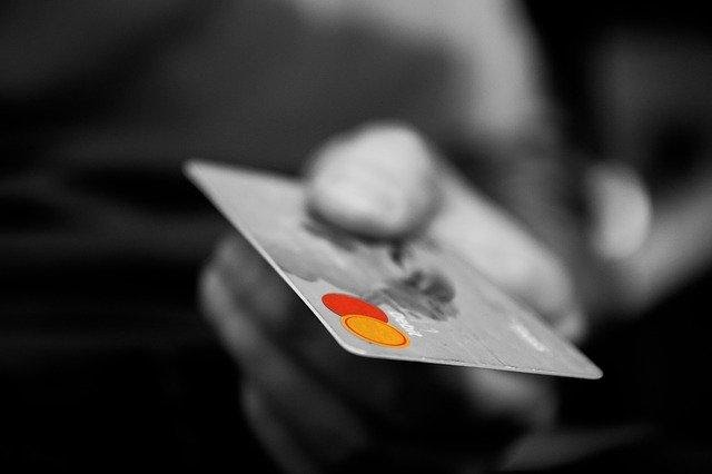 Choose the best credit card for your expenses