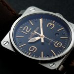 Bell & Ross Is It Worth Buying