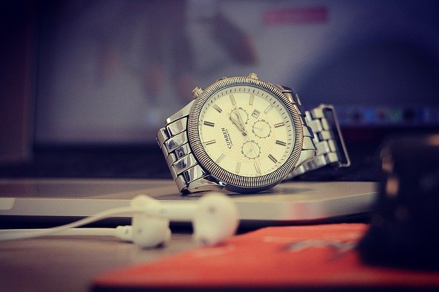 Best Watches