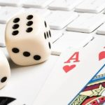 Online Casino Gambling Safe