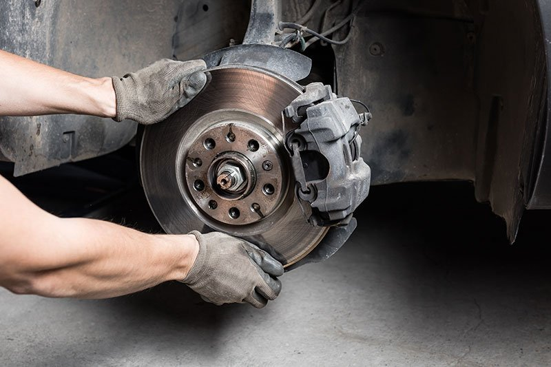 Car maintenance – how to extend the life of your vehicle