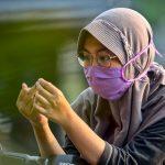 Iran Coronavirus Cases
