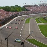 Indianapolis 500 Season 2020 To Be Held Without Fans Due to COVID-19