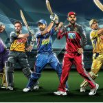 IPL 2020 to have 15 players instead