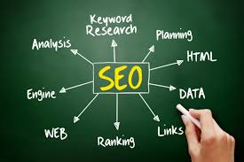 Need Help From an SEO Strategist