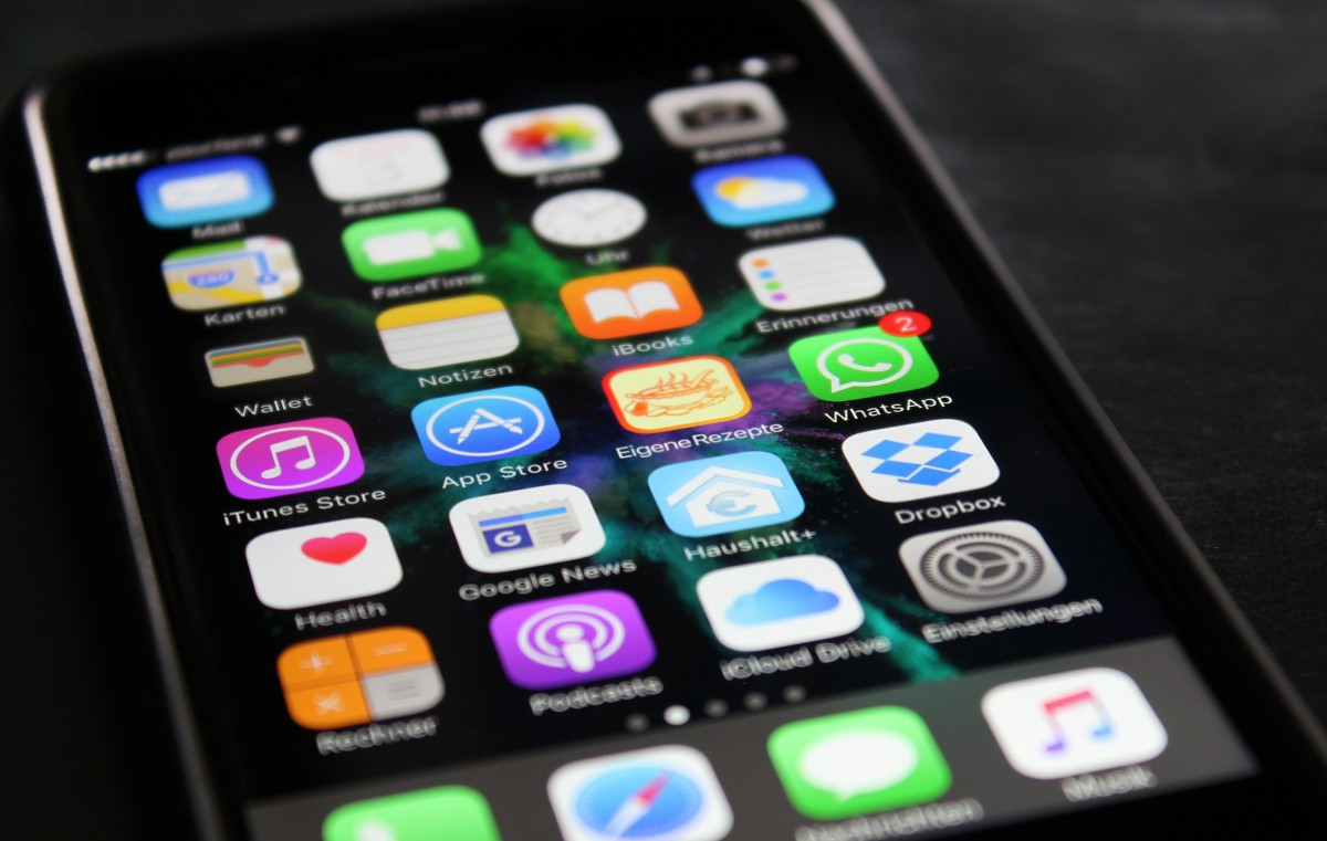 Apps You Need to Have