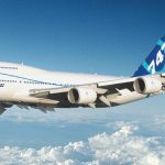 Covid Vaccine news:IATA to Distribute Doses Worldwide With 8000 Aircraft