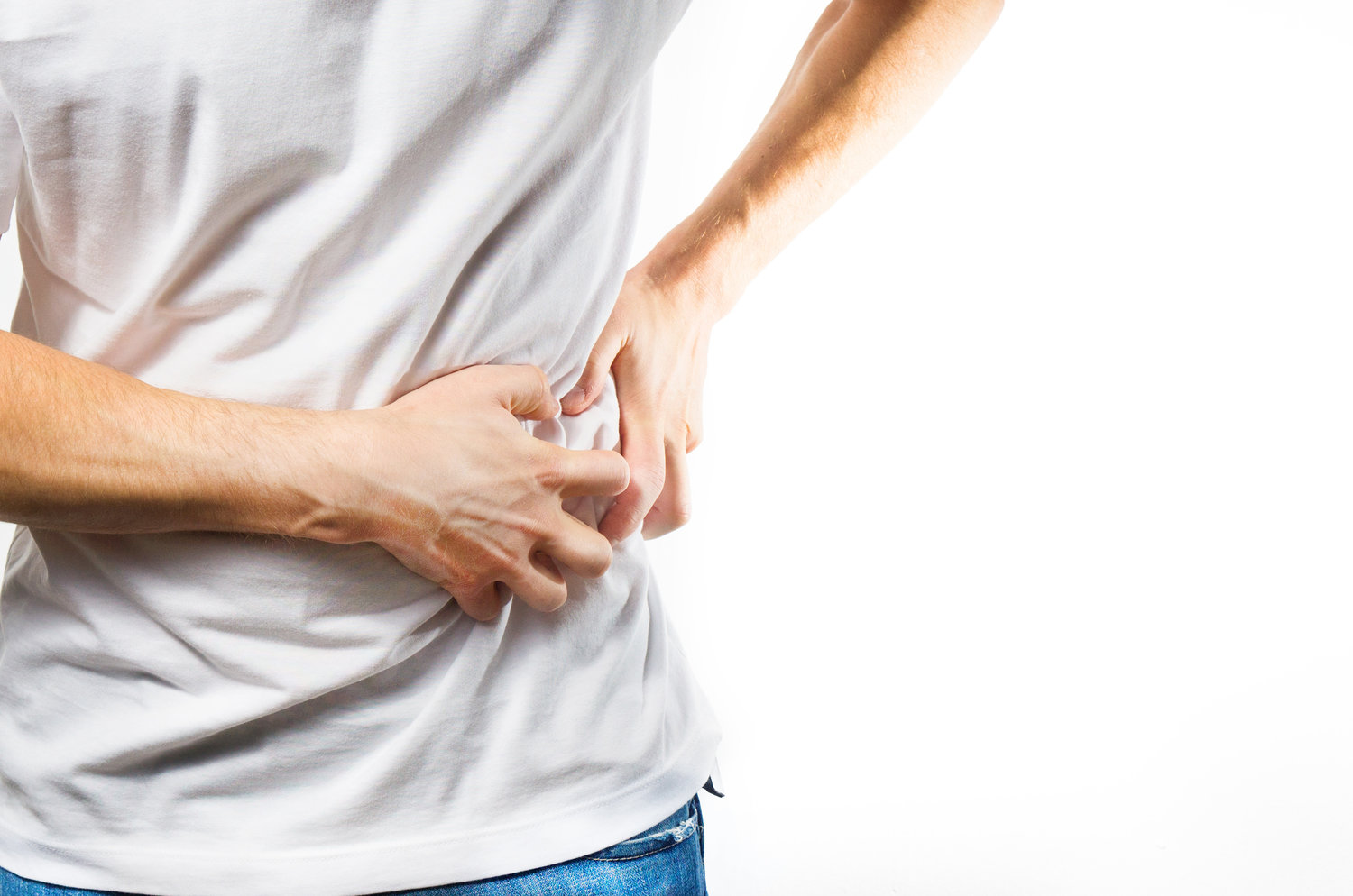 Kidney Stone Treatment From Pristyn Care