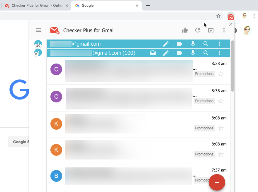 Tools You Can Use to Manage Multiple Gmail Accounts