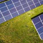 How to increase solar panel efficiency and output power