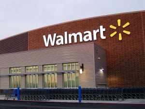discount code for walmart