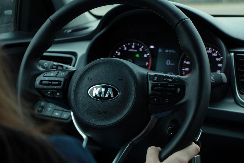 Kia Soul is A Remarkable Vehicle