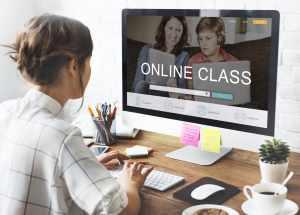 Open University Free Courses