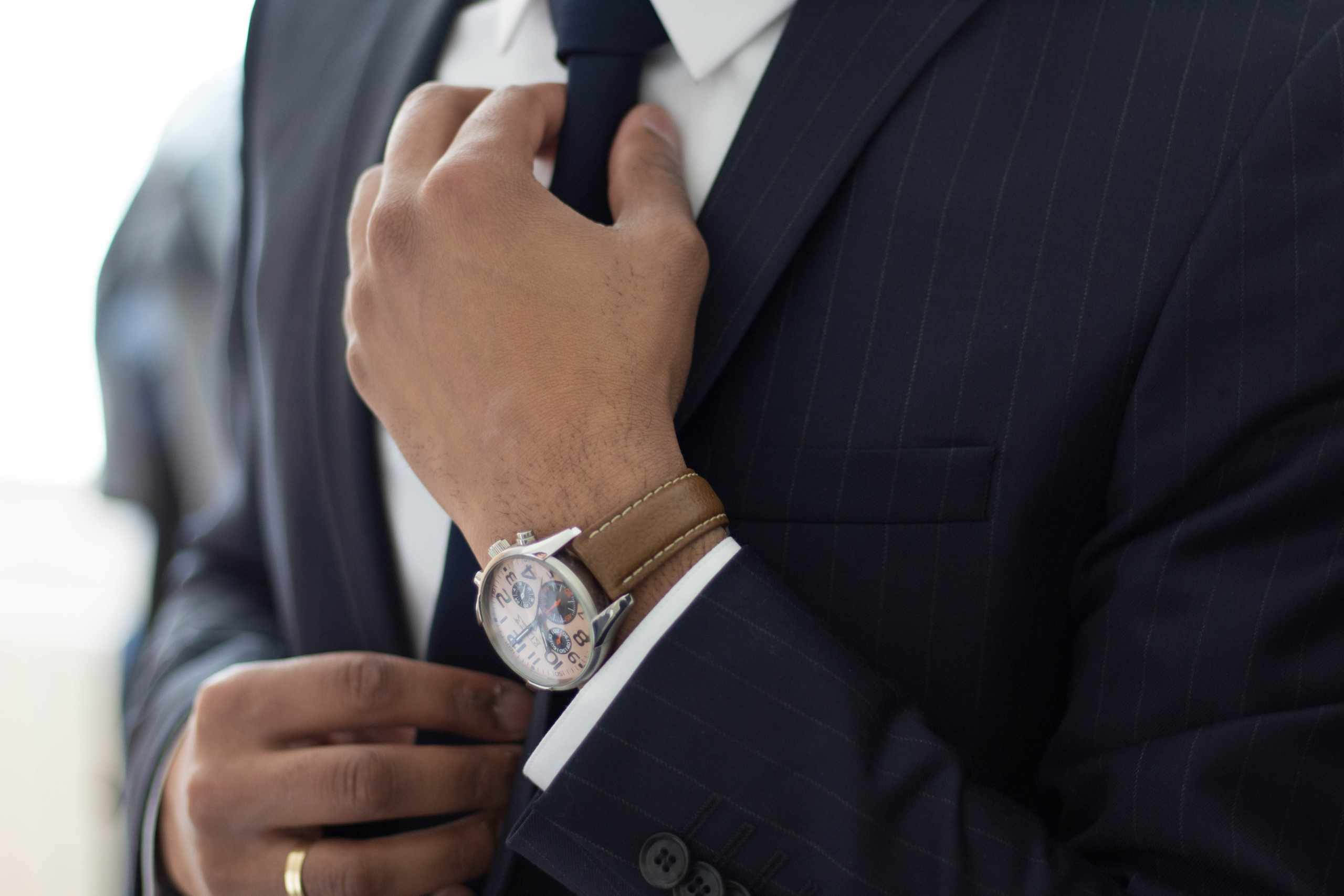Criminal lawyer fraud charges