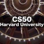 Cs50 Harvard Review - Why Should You Enroll for the Courses?