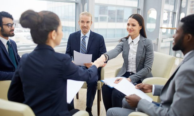 Benefits hiring injury attorneys