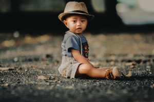 Baby Boy Names in Tamil With Meanings and Essence